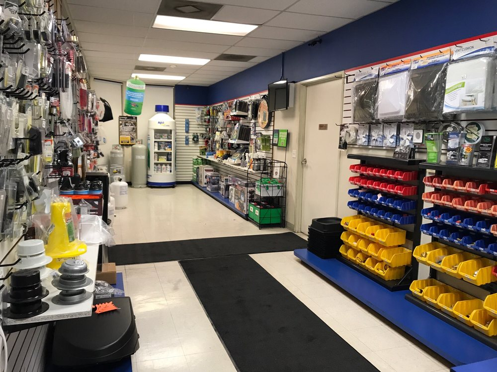 western propane services retail